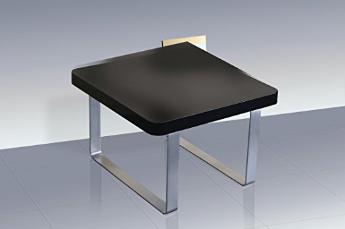 lloyd-phillip-delric-accenture-end-lamp-table-in-black