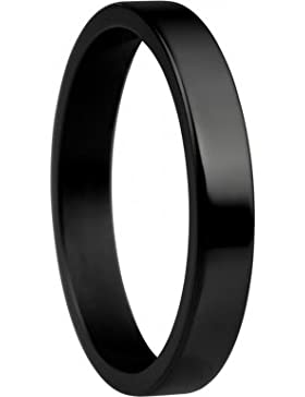 Bering Damen-Ring Keramik 554-60