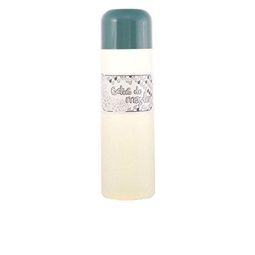 Mayfer Gotas de Mayfer Agua de Colonia - 500 ml