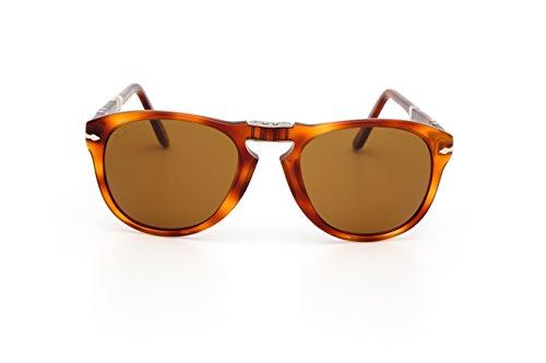 persol-714-lunettes-de-soleil-mixte-light-havana