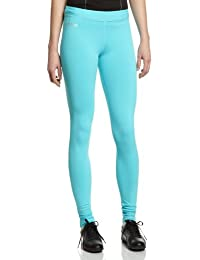 Zumba Fitness Damen Hose Leggings