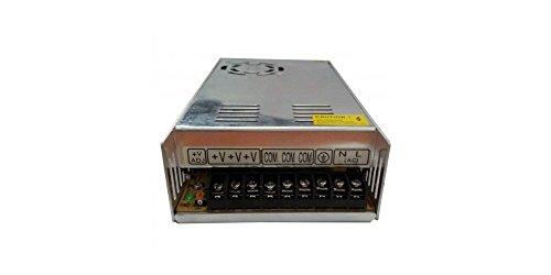 alimentatore-trasformatore-stabilizzato-dimmer-220v-12v-30a-360w