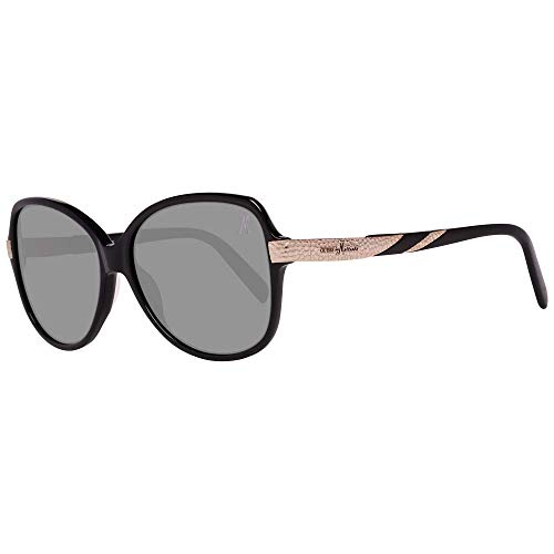 Guess Sonnenbrille SGM696 (60 mm) schwarz