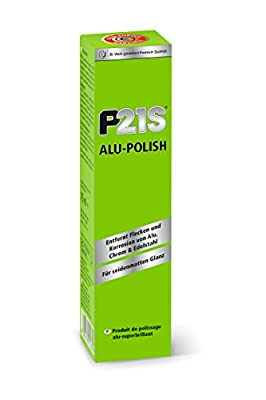 P21S Alu-Polish, 1280, 75 ml