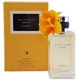 Tommy Hilfiger - Woman - Flower - Marigold - Eau de Parfum - EdP - 50ml