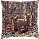 spy-agents-ben-and-jerry-throw-pillow-cover-case-18