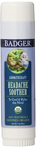 headache-soother-balm-badger-60-oz-stick