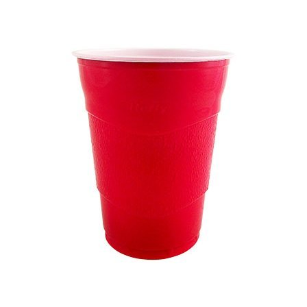 hefty-everyday-easy-grip-pack-of-30-red-cups-18-oz-532ml-2-pack