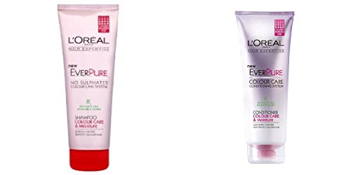 loreal-ever-pure-sulphate-free-colour-care-moisutre-shampoo-conditioner-combo-250-ml2-500-ml