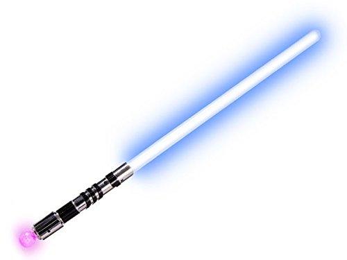 spada-laser-70-cm-impugnatura-con-sfera-luminosa-che-cambia-colore-rosso-e-blu-luce-luminosa-led-lig