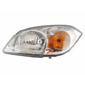 chevy-cobalt-headight-oe-style-replacement-headlamp-driver-side-new-by-headlights-depot