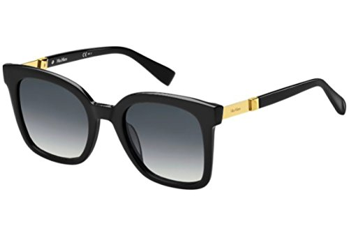 occhiali-da-sole-maxmara-mm-gemini-i-c51-807-9o