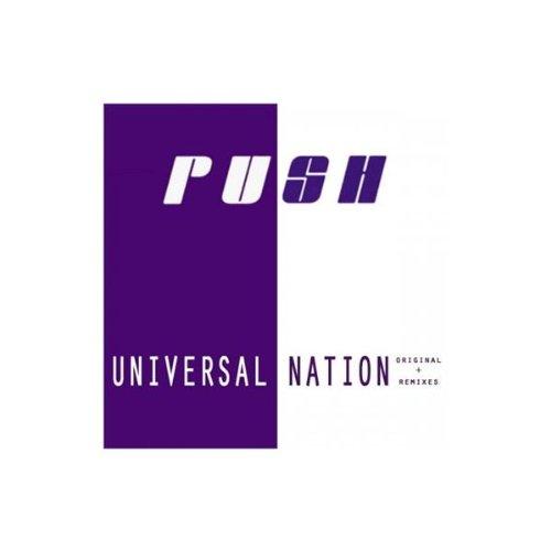 universal-nation-flange-swain-dark-dub