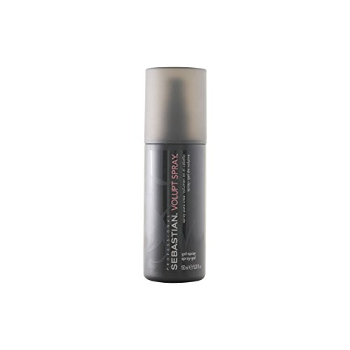 Sebastian Sebastian Volupt Spray-Gel 150 ml