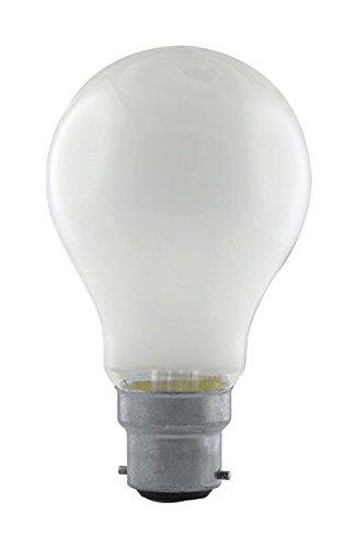 ampoule-bc-b22-rs-gls-150-w-ultra-lumineuse-a-baionnette