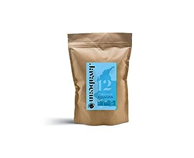 Panama Palmyra Fresh Gourmet Coffee Beans - 500g Bag - Javabean by Javabean
