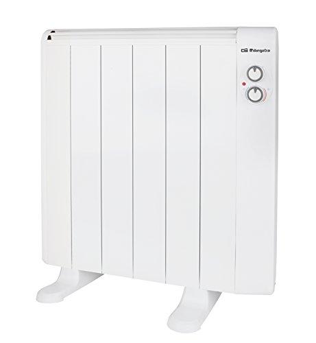 Orbegozo RRM 1010 - Emisor térmico sin