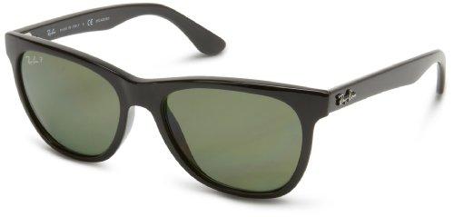 ray-ban-4184-601-9a-black-crystal-4184-wayfarer-sunglasses-polarised-lens-categ