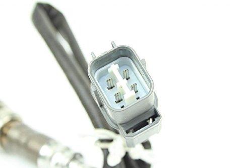 Pne-sensor (ASHUKI 9200-48616 Einspritzanlage)