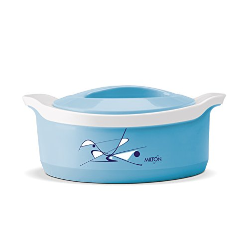 Milton Marvel 1500ml Casserole - Blue