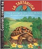 La tartaruga. Ediz. illustrata
