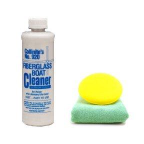 collinite-fiberglass-boat-cleaner-920-combo-by-collinite