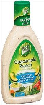 wish-bone-sauce-guacamole-ranch-443-g