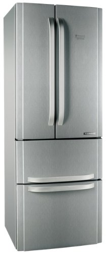Hotpoint E4D AAA X C Independiente A++ Acero inoxidable