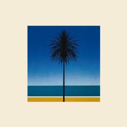 The English Riviera (bonus track)