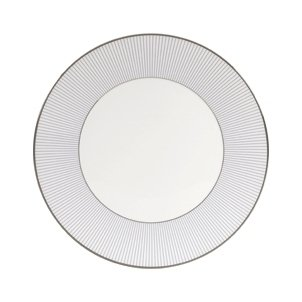 wedgwood-jasper-conran-gessato-insalata-23-centimetri-piastra
