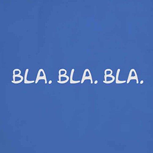Bla Gelaber - Sacchetto Di Stoffa / Sacchetto Bianco