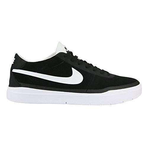 Nike 831756-001