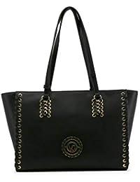 Amazon.it  Versace Jeans - Donna   Borse  Scarpe e borse 460586707ad