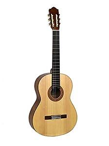 guitarras clásicas: Yamaha 945975 - Guitarra clásica, satinada