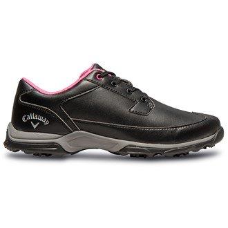 Callaway Cirrus II Zapatos