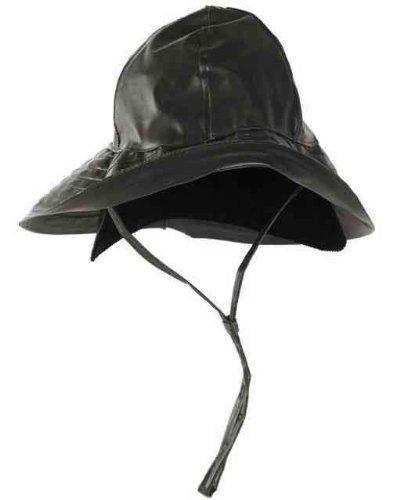 Mil-Tec Southwestern Cappello Nero Taglia