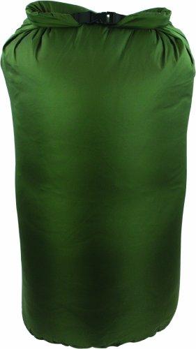 Highlander sac fourre-tout sac Vert olive M, 4 Liter