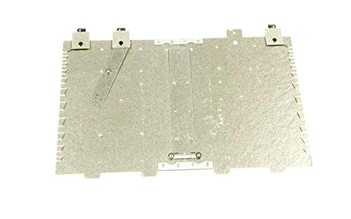 Resistance 3Terminales 3Terminal referencia: 505003para Pieces de horno pequeño Electromenager...
