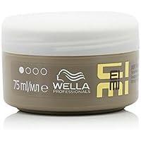 Wella Professionals Eimi Just Brilliant Crema Lucidante per Capelli - 75 ml