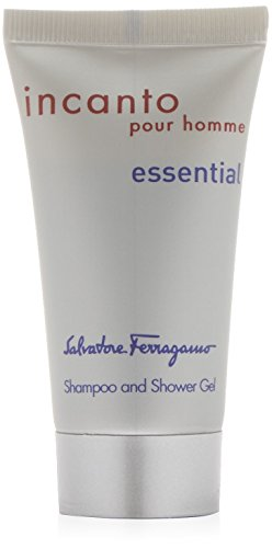 salvatore-ferragamo-shampoo-e-gel-doccia-incanto-essential-50-ml