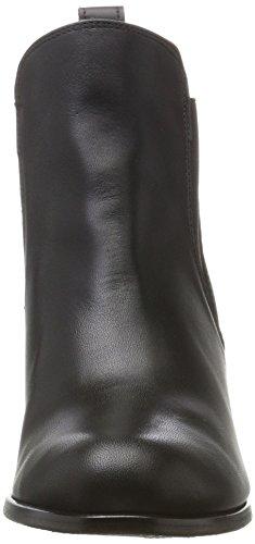 Kmb Ipo, Chelsea Bottes Femme Noir (noir)