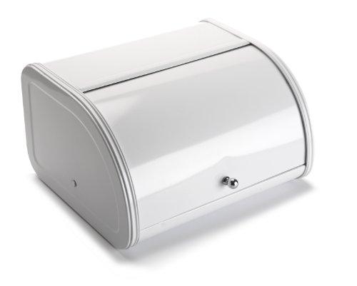 versa-1037021-bread-bin-white