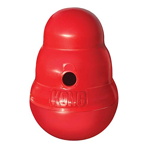 KONG - Wobbler - Dispensador de golosinas