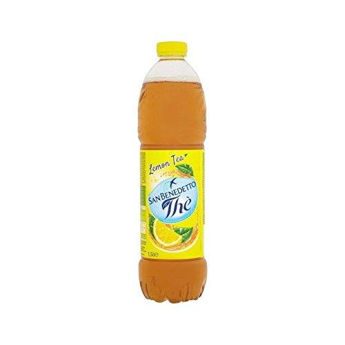 san-benedetto-iced-tea-lemon-15l-pack-of-6