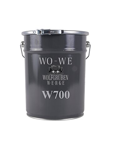 798-eur-l-floor-paint-coating-type-wolfgruben-werke-wo-we-w700-for-floor-coating-in-basement-garage-