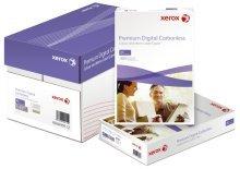 Xerox 003R99079Papier Inkjet - Xerox Personal Computer