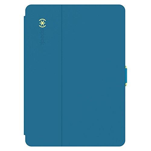 speck-772335557-funda-para-tablet-fundas-para-tablets