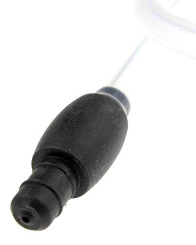 Milchschlauch-fr-Gaggenau-Neff-Bosch-Siemens-Einbau-Kaffeevollautomaten-Neff-C77V60N2-Gaggenau-CM450100-CM450110-CM450130-CMP250100-CMP250110-CMP250130