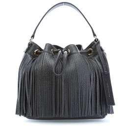 juicy-couture-drawstring-bag-24-cm-black-whb289bl