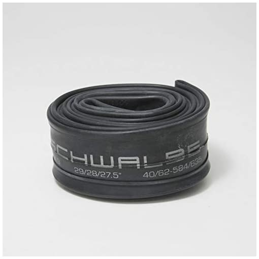Camera d'aria per mountain bike, Schwalbe